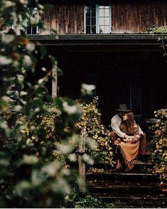 "grace–upon–grace: ""Noelle Johnson "" Autumn Photography, Couple Photography, Photography Tricks, Wedding Photography, Autumn Aesthetic, Weird World, Its A Wonderful Life, Poses, Couple Shoot"