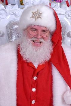 6bcfc24df9cc 10 Best Santa Boots images