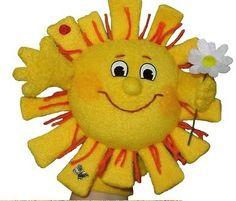 мягкая игрушка солнышко: 20 тыс изображений найдено в Яндекс.Картинках