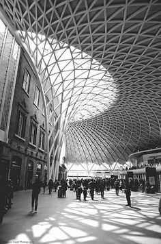 king's cross I #london