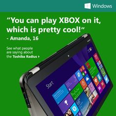 Microsoft holiday deals on 2-in-1s at Walmart #MicrosoftHoliday #Spon
