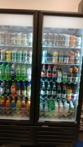 drink-vending2