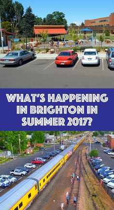 Brighton, Colorado is hopping this summer! Mark your calendars for these upcoming events!n