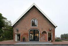 HOUSE G by maxwan | iGNANT.de