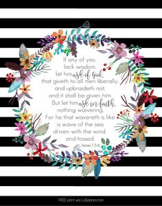 Get your FREE 2017 LDS Young Women Binder Cover free with this years theme! FREE President, Counselor and Secretary Binder Cover pages included, so cute!