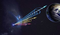 Radio signals from deep space: Are we being hailed by intelligent beings?  Anonymous via No Political Correctness http://ift.tt/eA8V8J  anonews.co - Six more radio signals from deep space deepen mystery  A total of 17 such radio signals  called fast radio bursts (FRBs)  have been received from this location  http://ift.tt/28TVwob nopoliticalcorrectness.com