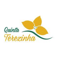 #NEW #iOS #APP Quinta Terezinha - Proinov Consultoria em Gestao Formacao e Multimedia, Lda