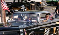racing with jesus Racing, Vehicles, Car, Photography, Running, Automobile, Photograph, Auto Racing, Fotografie