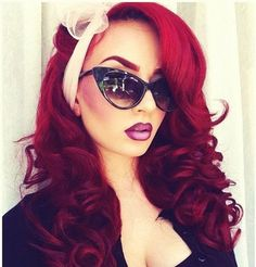 Fun Hair Color Ideas For Stylish And Bold Looks