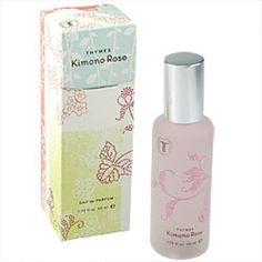 THYMES Kimono Rose Eau De Parfum 1.75oz by Thymes, http://www.amazon.com/dp/B0017T2LZA/ref=cm_sw_r_pi_dp_rmoSqb0AV4VRS
