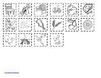 1000 images about digraphs on pinterest phonics word work and worksheets. Black Bedroom Furniture Sets. Home Design Ideas