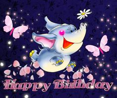Search free wallpapers, ringtones and notifications on Zedge and personalize your phone to suit you. Start your search now and free your phone Happy Birthday Wallpaper, Happy Birthday Me, Birthday Greetings, Birthday Wishes, Birthday Kids, Happy Cake Day, Butterfly Wallpaper, Good Morning Good Night, Birthday Board