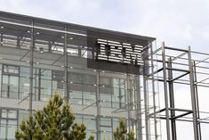 IBM Delivers Upbeat Earnings And Revenue #trade12 #trade12review #marketnews #onlinetrading #ibm
