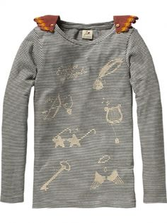 Evidence of Angels & Fairies by Scotch & Soda