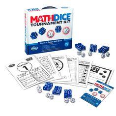 Math Dice Tournament Kit Think Fun,http://www.amazon.com/dp/B008RU8GCO/ref=cm_sw_r_pi_dp_tG8ftb10CCQ4CA0V