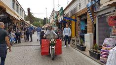 Spring Time, Morocco, Explore, Exploring
