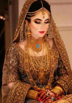 #bridesmaidjewellerysetsbeautiful