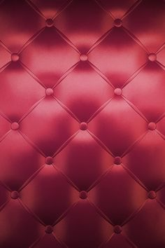 Red Texture Background Iphone Backgrounds Wallpapers Wallpaper Photo Backdrops Photography Leather Wall