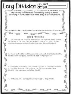 Punctuation Quiz | Punctuation, Quizes and Worksheets for kids
