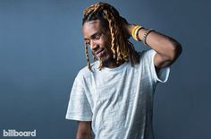 8bf579957a3a New PopGlitz.com  Listen  Fetty Wap Talks  Trap Queen  Success  amp