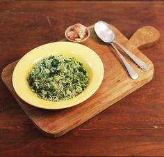 ... Receita Panelinha  Clássico da culinária carioca 3b1eef8a179bd