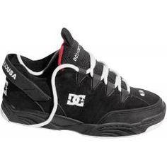 9c258c8a808 DC Shoes - Syntax -1996 Skate Shoes, Chuck Taylors, Fashion Shoes, Tennis