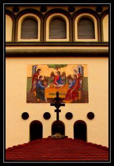 Cluj-Napoca Romania, Europe, Colors, Painting, Art, Art Background, Painting Art, Kunst, Colour