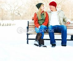 engagement photo ideas. my plans have never included having a winter engagement, but life isn't perfect. so here's for just in case