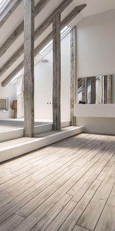 Piet Boon designkranen bycocoon.com | Piet Boon® by COCOON | moderne rvs badkamerkranen ontworpen door Piet Boon voor het design merk COCOON | met op maat gemaakte solid surface wastafel | badkamer design | minimalist bathroom | loft design | Dutch Designer Brand COCOON