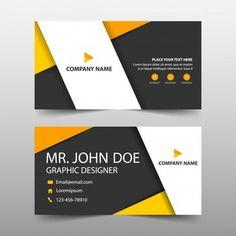 Corporate green business card design vector free download visiting plantilla anaranjada de tarjeta de visita corporativa business card templatesbusiness card designbusiness reheart Choice Image