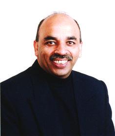 Ayurvedic Expert Dr Ajit