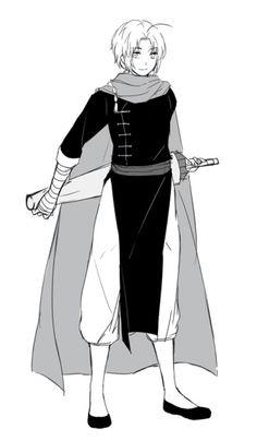 「銀魂ログ」/「森崎」の漫画 [pixiv]