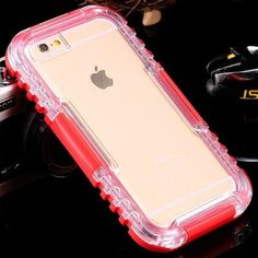 HIGH QUALITY Waterproof iPhone Case (Free Shipping) Buy here >>> https://goo.gl/OuY4gT