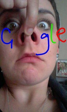 sassy snapchat captions - Google Search