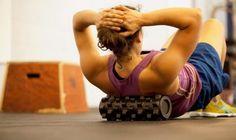 1000 Images About Massage Amp Bodywork On Pinterest