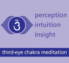 Third eye chakra meditation must be an incredible practice Chakra Meditation, Mindfulness Meditation, Chakra Healing, Ayurveda, Chakra System, Seven Chakras, Third Eye Chakra, Chakra Balancing, Meditation Practices