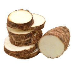 Arrowroot possesses a lot of health benefits for heart and digestive system. If you want weight loss without cutting diet, then read on how Arrowroot help. Cutting Diet, Arrowroot Flour, Health Benefits, Birth, Blood, Veggies, Coconut, Weight Loss, Babies