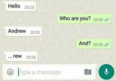 35 Funny Pics of Crazy Hilarious Inspirational Memes Well you asked… ~.~ funny pics & memes, hilarious text to wrong person Comebacks Memes, Inspirational Memes, Funny Text Messages, Humor Grafico, Dumb Jokes, Fresh Memes, Laugh Out Loud, Funny Texts, Funny Pictures
