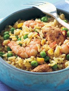 Weeknight Dinner Ideas: 5 Fall Dinners You'll Love (We Promise!)