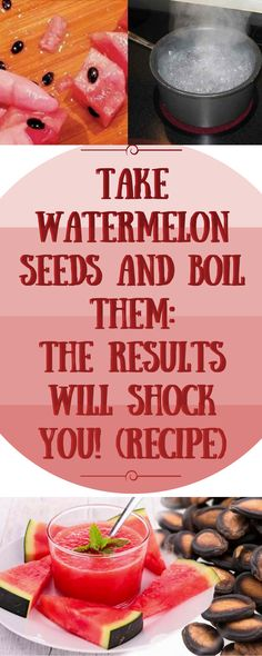 Watermelon is phenomenal hydrating natural product that ought to be devoured because of its well being benefits.It is great wellspring of vitamin A, vitamin B1, vitamin B6,vitamin C, pantoth…