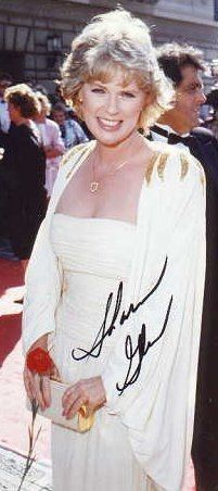 Cagney And Lacey, Sharon Gless, Actresses, Character, Glass, Drinkware, Female Actresses, Showgirls, Barware