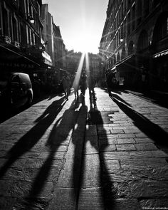They're coming... by Joanna Lemanska, via 500px