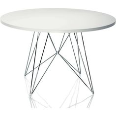 Buy Magis XZ3 Table in the Sale Now £465