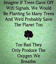 Environment Quotes, Sayings about Earth quotes) - CoolNSmart Save Mother Earth, Save Our Earth, Save Planet Earth, Save The Planet, Our Planet, Mother Earth Quotes, Earth Day Quotes, Environment Quotes, Save Environment