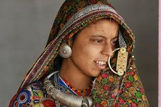 Gujarat Tribal Tour – Tours from Delhi – Private Tours India - http://toursfromdelhi.com/gujarat-tribal-tour-12n13d-delhi-agra-ahmedabad-bharwad-balaram-rani-ki-vav-little-rann-of-kutch-bhuj/