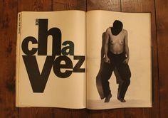 interview magazine, fabien baron
