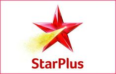 List of Star Plus Serials/Show Schedule & Timings: Star Plus Upcoming Shows & TRP Ratings 2019 | MT Wiki: Upcoming Movie, Hindi TV Shows, Serials TRP, Bollywood Box Office