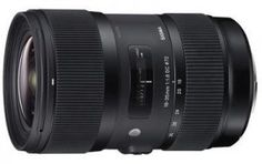 sigma-18-35mm-1.8-zoom-lens