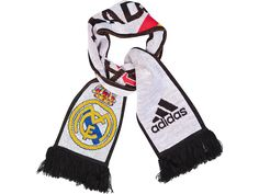 real madrid scarf 2015 - Pesquisa do Google