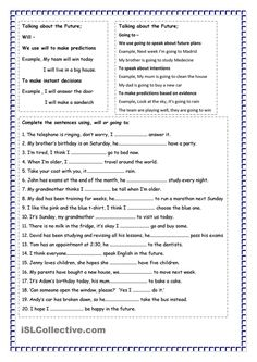 Year 8 English Worksheets Free Excel Interesting Facts About Americans Worksheet  Islcollectivecom  Finding Scale Factor Worksheet Word with Word Problems For Pythagorean Theorem Worksheets Word This Is A Worksheet About Children Making New Year Resolutions And The  Future There Is A Second Page With Comprehension Questions And The Third  Page Adjectives Degrees Of Comparison Worksheets Excel